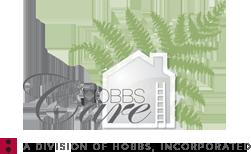 Hobbs Care